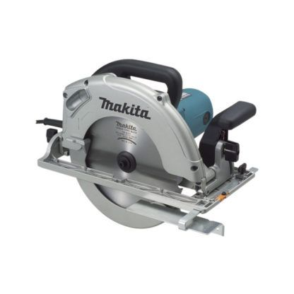 "Makita 5104 10-1/4"" Circular Saw"