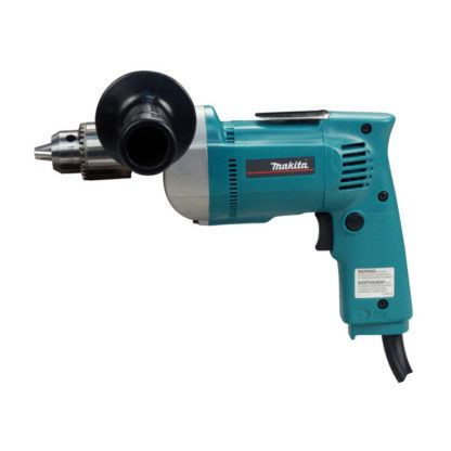 "Makita 6302H 1/2"" Variable Speed Drill"