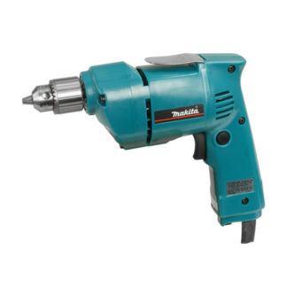 """Makita 6510LVR 3/8"""" Drill"""