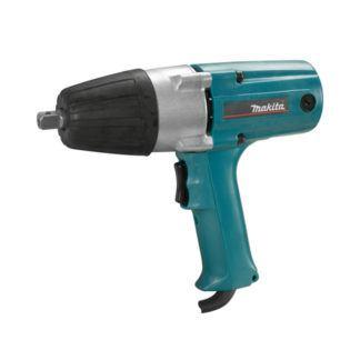 Makita 6905B Impact Wrench