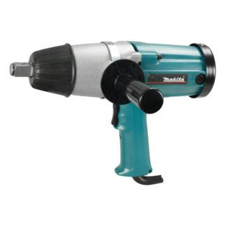 "Makita 6906 3/4"" Impact Wrench"