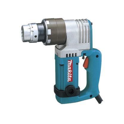 Makita 6922NB Shear Wrench