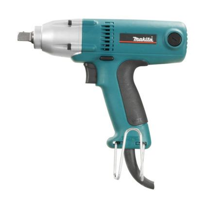 "Makita 6953 1/2"" Impact Wrench"