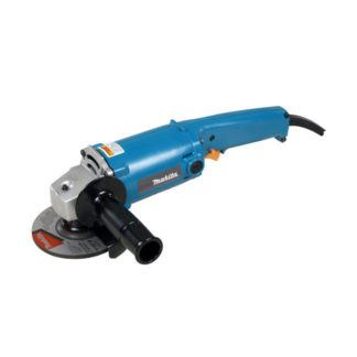 "Makita 9005BY 5"" Angle Grinder"