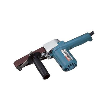"Makita 9031 1-3/16"" X 21"" Belt Sander"