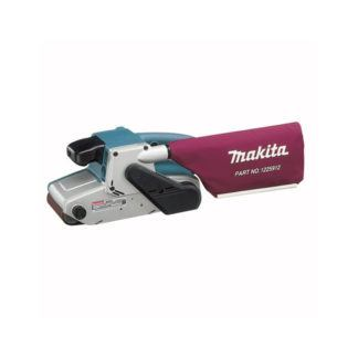 Makita 9404 Variable Speed Belt Sander
