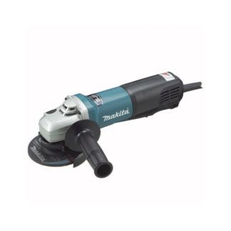 "Makita 9564PCV 4-1/2"" Variable Speed Angle Grinder"