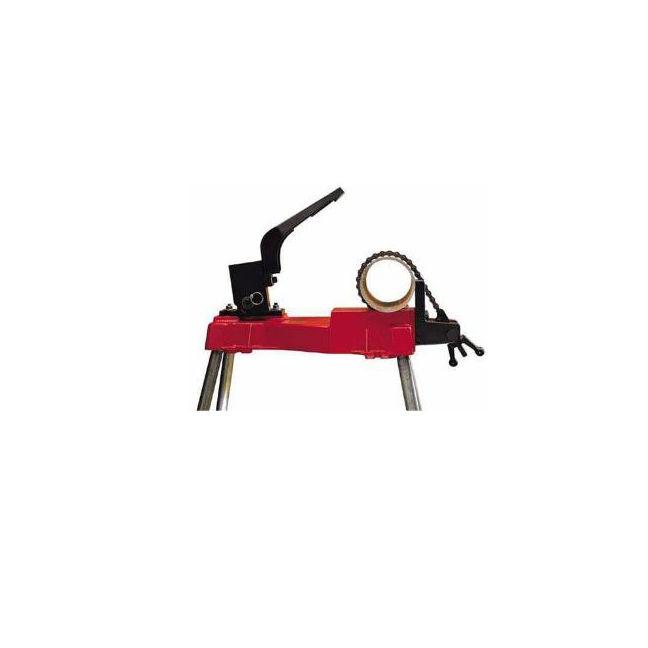 Milwaukee 48-08-0260 Portable Bandsaw Table