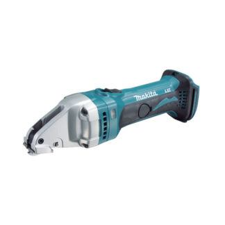 Makita DJS161Z 18V Metal Straight Shear