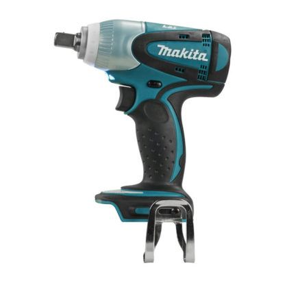 """Makita DTW251ZX1 Cordless 1/2"""" Impact Wrench"""