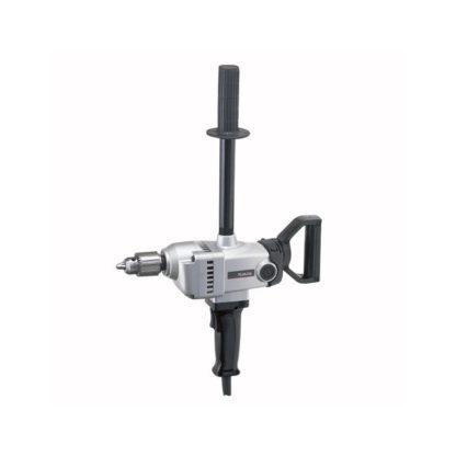 """Makita DS4000 1/2"""" Drill"""