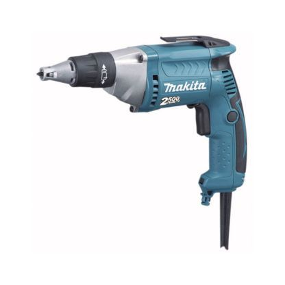 "Makita FS2200 1/4"" Drywall Screwdriver"