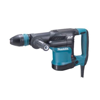 Makita HM0871C 12.4 Lbs Demolition Hammer SDS Max