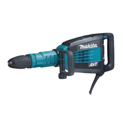 Makita HM1214C 27 Lb Demolition Hammer