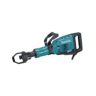 Makita HM1317CB Demolition Hammer