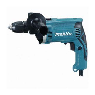 """Makita HP1631K 5/8"""" Hammer Drill"""