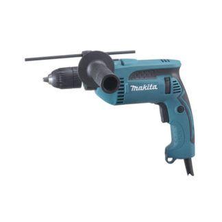 """Makita HP1641K 5/8"""" Hammer Drill"""