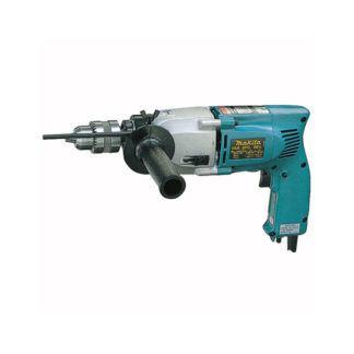 "Makita HP2010N 3/4"" Hammer Drill"