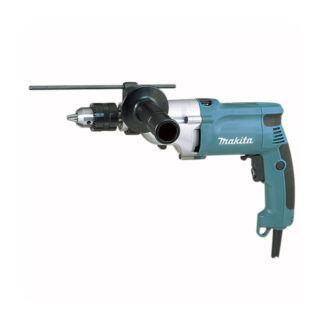 "Makita HP2050H 3/4"" Hammer Drill"