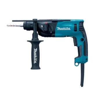 "Makita HR1830F 11/16"" SDS Plus Rotary Hammer Drill"