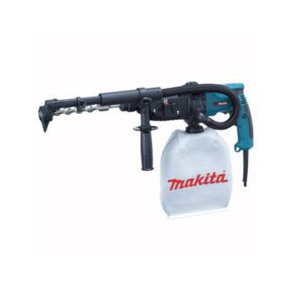 "Makita HR2432 1"" Rotary Hammer Drill SDS Plus"