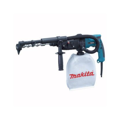 "Makita HR2432 1"" Rotary Hammer Drill SDS Plus"