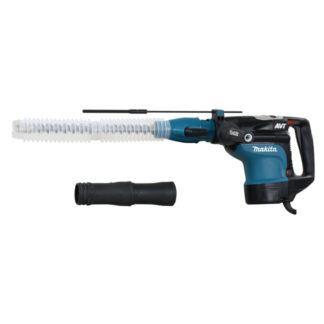 """Makita HR4510CV 1-3/4"""" Rotary Hammer Drill SDS Max"""