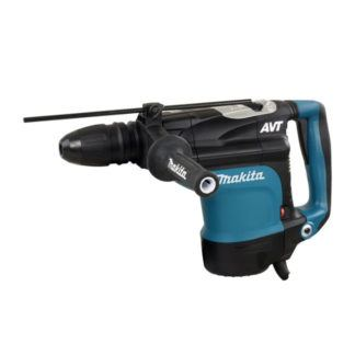 "Makita HR4511C 1-3/4"" Rotary Hammer Drill"