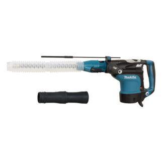 """Makita HR4511CV 1-3/4"""" Rotary Hammer Drill SDS Max"""