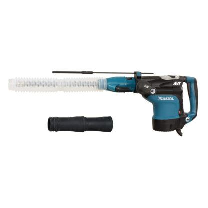 "Makita HR4511CV 1-3/4"" Rotary Hammer Drill SDS Max"