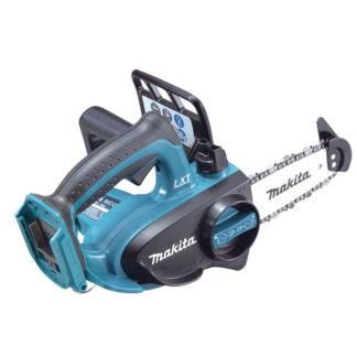 Makita DUC122Z Cordless Chainsaw