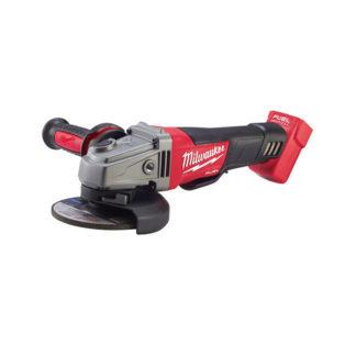 "Milwaukee 2780-20 4-1/2"" / 5"" Grinder Paddle Switch"