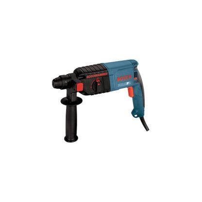 """Bosch 11250VSR 3/4"""" SDS-Plus Rotary Hammer Drill"""