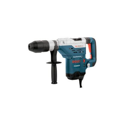 "Bosch 11264EVS 1-5/8"" SDS Max Combination Hammer Drill"
