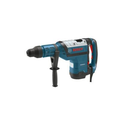 "Bosch RH850VC 1-7/8"" SDS Max Rotary Hammer Drill"