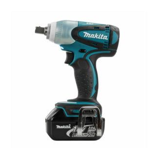 """Makita DTW251XRFE 18V 1/2"""" Impact Wrench"""
