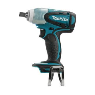 "Makita DTW251Z 18V 1/2"" Impact Wrench"