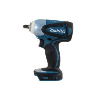 "Makita DTW253Z 18V 3/8"" Impact Wrench"