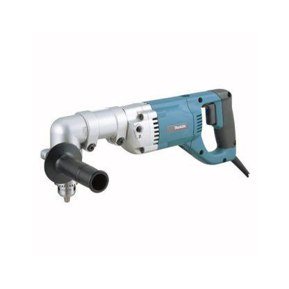 "Makita DA4000LR 1/2"" Angle Drill"