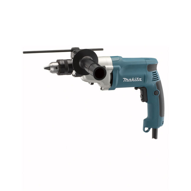 "Makita DP4010 1/2"" Drill Variable 2 Speed"