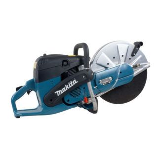 "Makita EK7301 Gasoline 14"" Power Cutter"