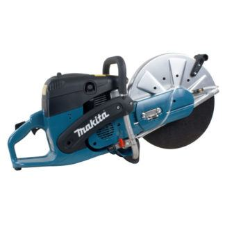 "Makita EK8100 Gasoline 16"" Power Cutter"