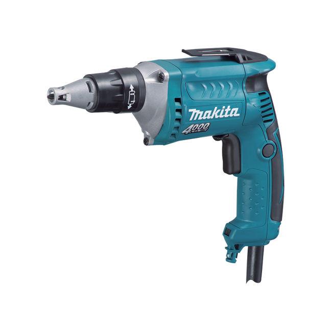 "Makita FS4200 1/4"" Drywall Screwdriver"