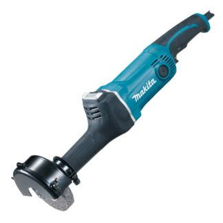 "Makita GS5000 5"" Straight Grinder"
