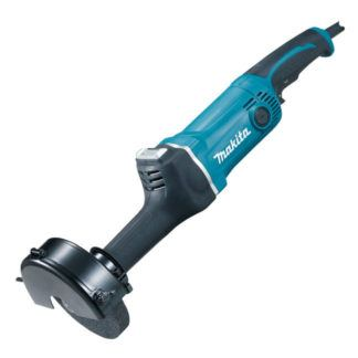 "Makita GS6000 6"" Straight Grinder"