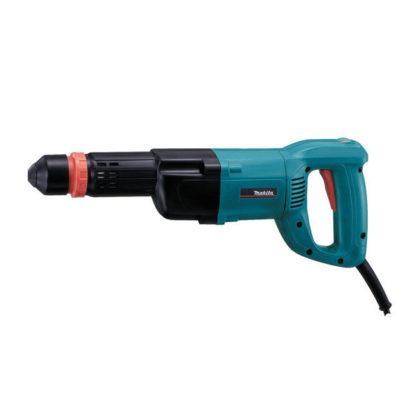 Makita HK0500 Power Scraper - SDS Plus