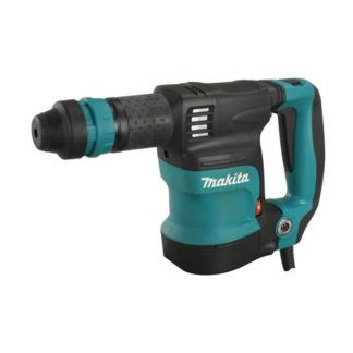 Makita HK1820 Power Scraper - SDS Plus