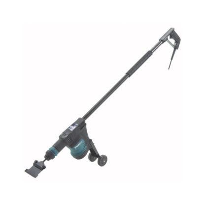 Makita HK1820L Power Scraper - Extension Handle