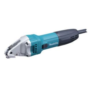Makita JS1601 16 Gauge Straight Shear