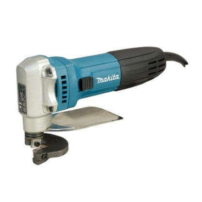Makita JS1602 16 Gauge Straight Shear